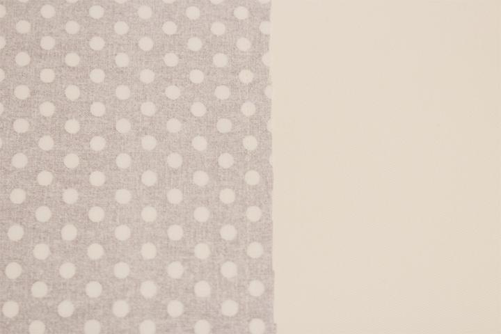Confection tote bag - Mondial Tissus